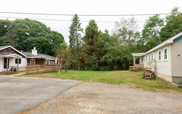 280 B Hale Street Beverly MA 01915