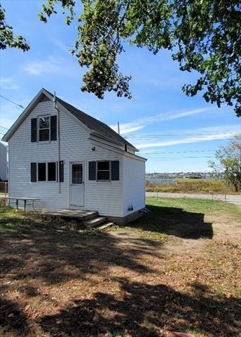 2 Magnolia Avenue Fairhaven MA 02719