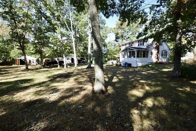 63 Taunton Street Lakeville MA 02347