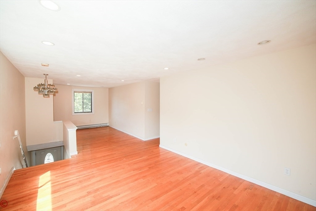 11 Hawthorne Street Belmont MA 02478