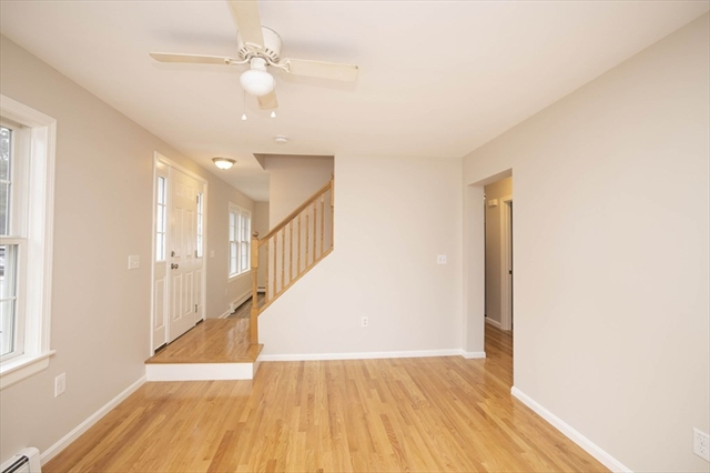 619 Federal Furnace Road Plymouth MA 02360