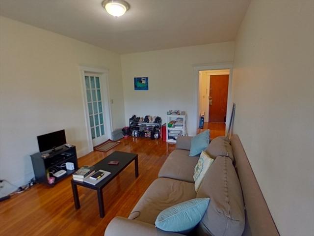 11 Melvin Avenue Boston MA 02135