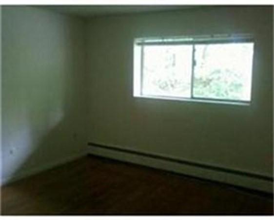 185 Grove Boston MA 02132