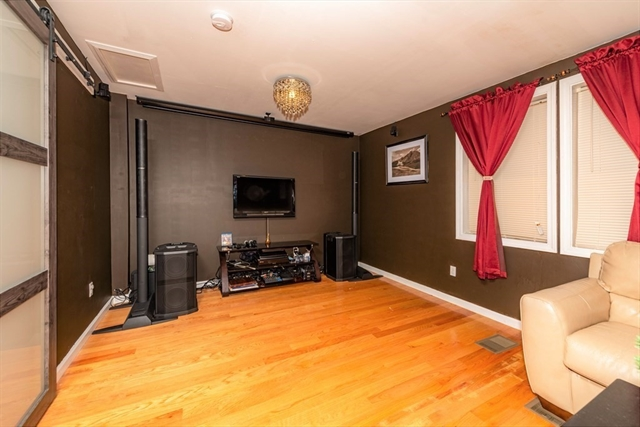796 Washington Street Easton MA 02375