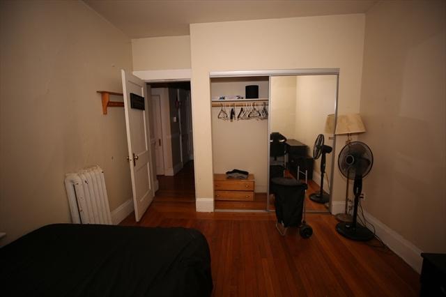 1307 Commonwealth Avenue Boston MA 02134