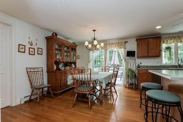 34 Pleasant Court Brewster MA 02631
