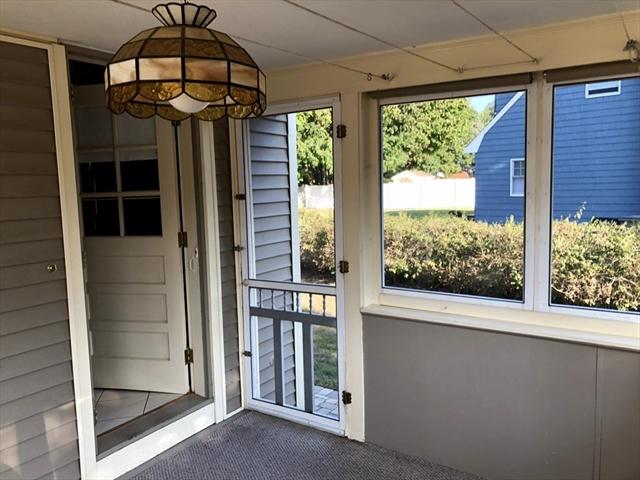 264 Danforth Street Framingham MA 01701