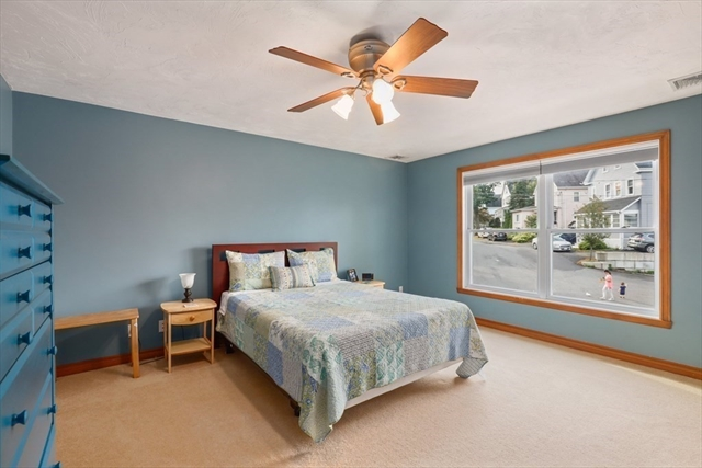 61 Roberts Street Extension Malden MA 02148