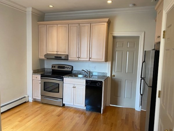 100 Salem St. (NO FEE) Boston MA 02113
