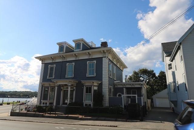 15 Western Avenue Gloucester MA 01930