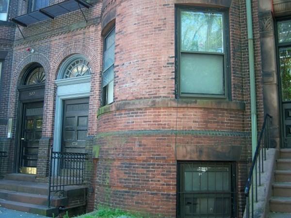509 Beacon Street Boston MA 02215