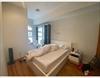 49 Temple Place 4F Boston MA 02111 | MLS 72737580