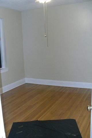 145 Englewood Avenue Boston MA 02135