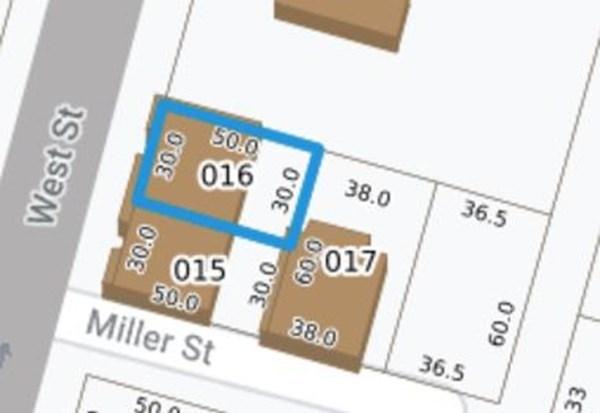 108-114 West Street Holyoke MA 01040