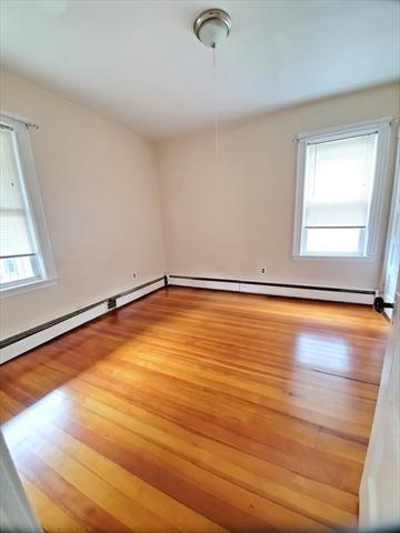 32 Raven Street Boston MA 02125
