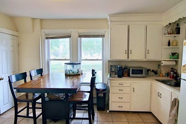 23 Baxter Street Melrose MA 02176