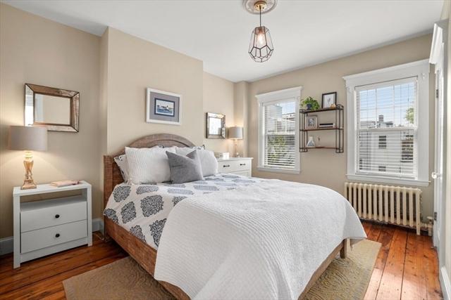 28 Russell Street Boston MA 02129