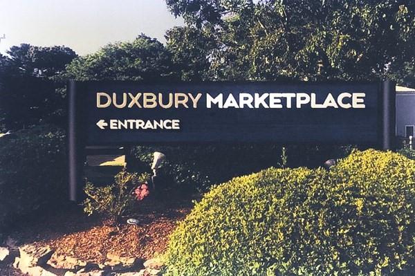 35 Depot Street Duxbury MA 02332