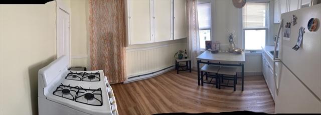 7 Wyman Street Boston MA 02130