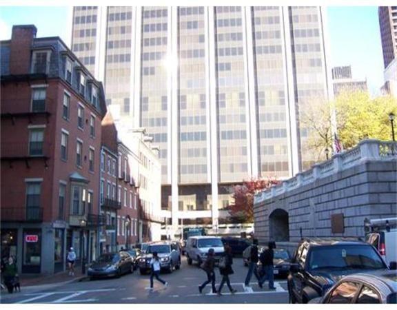 14 Derne Street Boston MA 02114