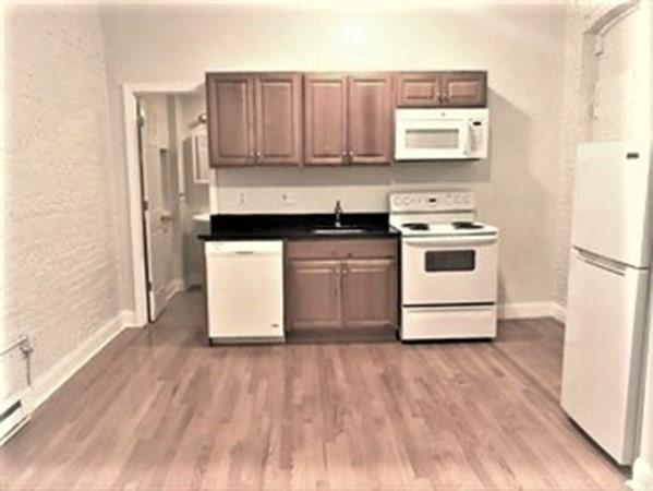 80 Summer Street Malden MA 02148