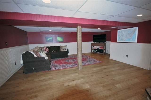 38 House Rock Road Weymouth MA 02188
