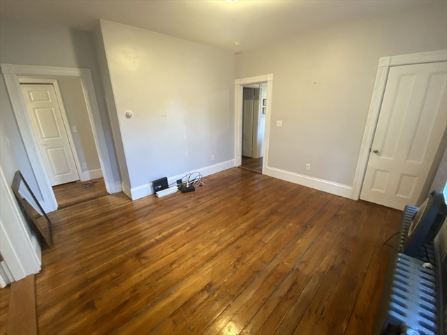 130 Wordsworth Street Boston MA 02128