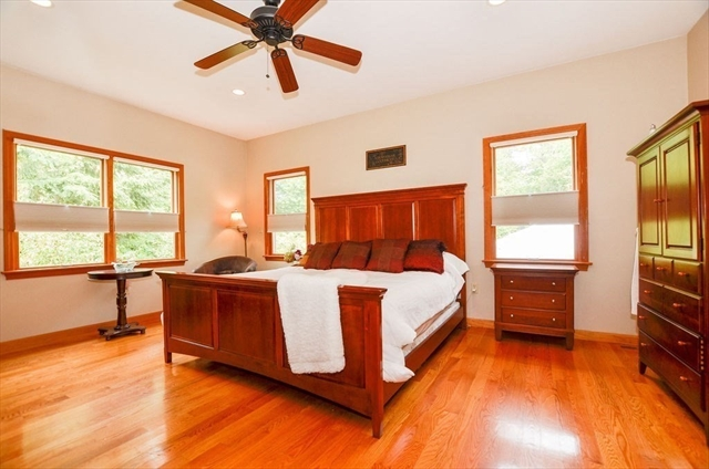 1026 Point Road Marion MA 02738
