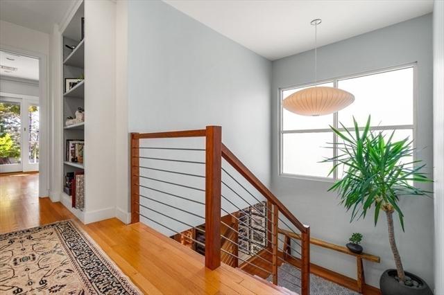 252 Ocean Avenue Marblehead MA 01945