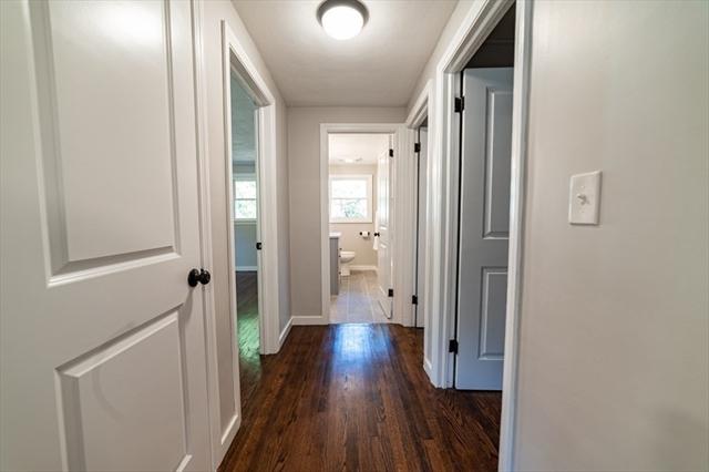 359 Converse Street Longmeadow MA 01106