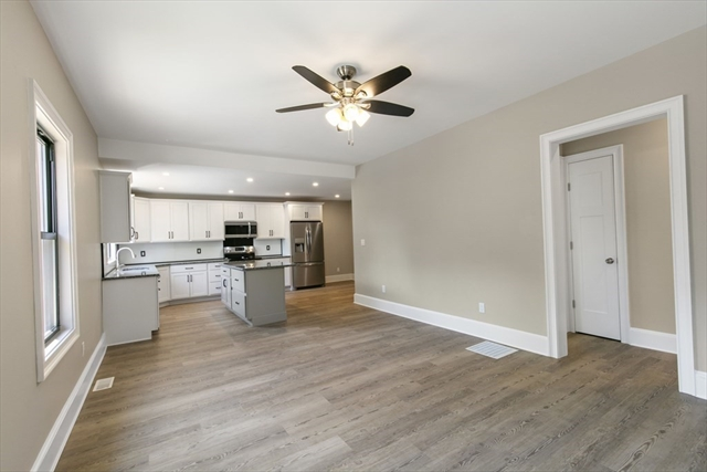 16 Clematis Road Medford MA 02155