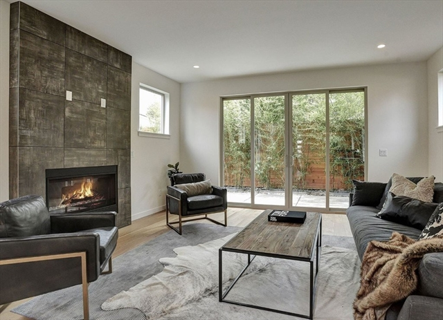 1661 Centre St, Newton, MA, 02461, Newton Highlands Home For Sale