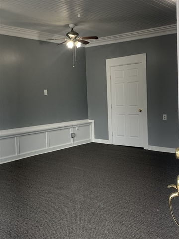 398 Court Street Plymouth MA 02360