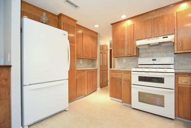 20 Bancroft Avenue Wakefield MA 01880