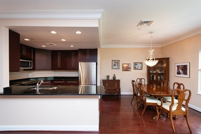 629 Hammond St, Brookline, MA, 02467, Chestnut Hill  Home For Sale