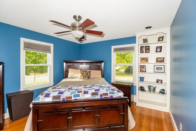 45 Franklin Road Longmeadow MA 01106