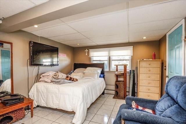11 Quarry Terrace Peabody MA 01960
