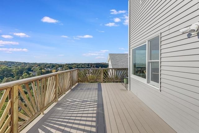 5 High Point Terrace Saugus MA 01906
