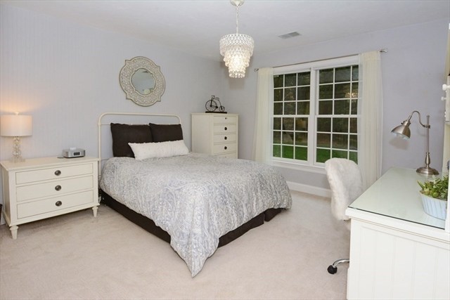 3 Witherbee Lane Southborough MA 01772