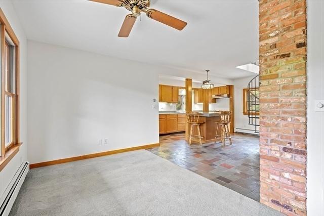 334 Granite Street Rockport MA 01966