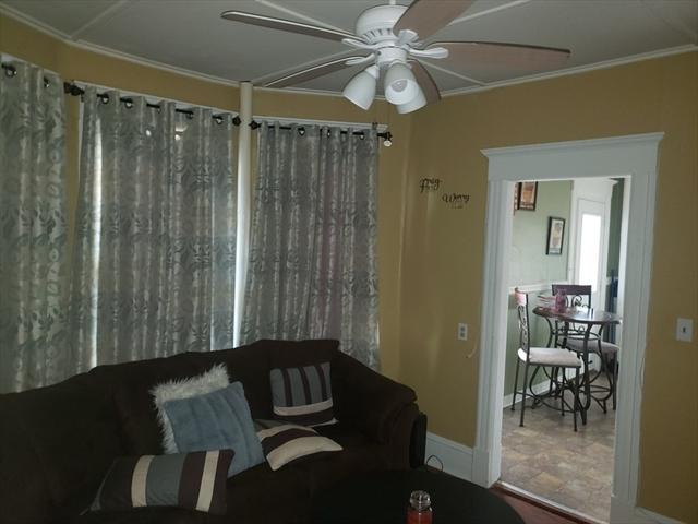 6 Shawmut Avenue Holyoke MA 01040