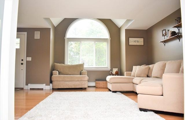 145 Ice House Road Taunton MA 02780
