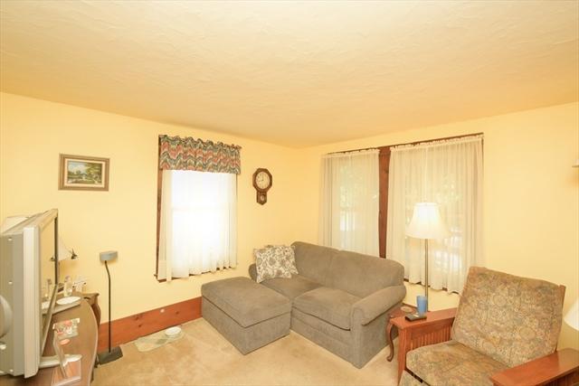 141 Plymouth Street East Bridgewater MA 02333