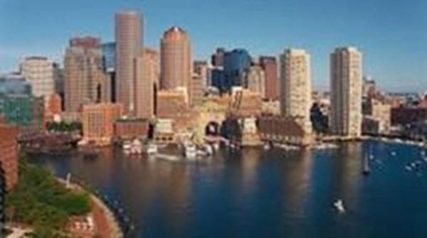 85 E India Row Boston MA 02110