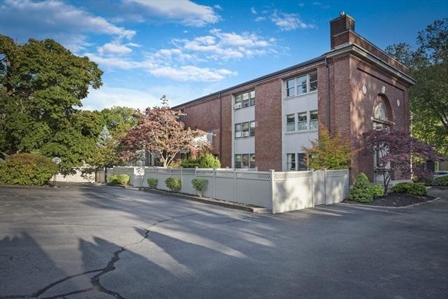 55 Pleasant Street Marblehead MA 01945