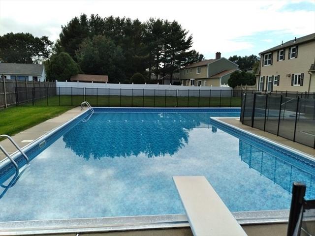 81 Lord Terrace N Chicopee MA 01020