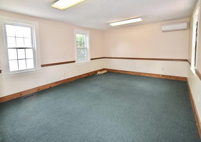 15 Cottage Street Norwood MA 02062
