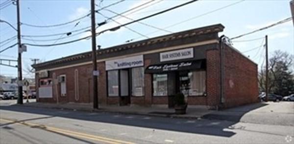 192-200 Massachusetts Avenue Arlington MA 02474