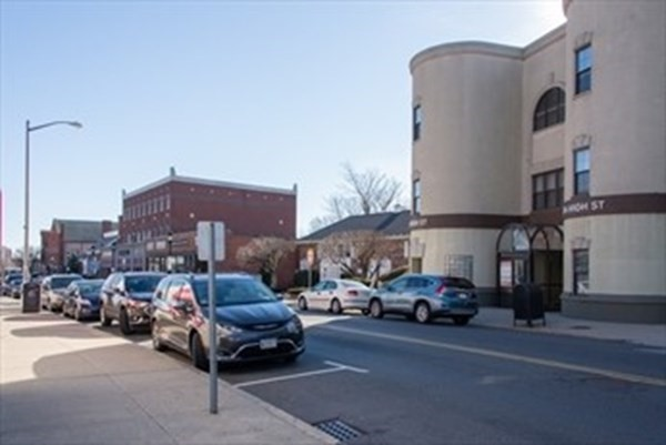 84 High Street Medford MA 02155