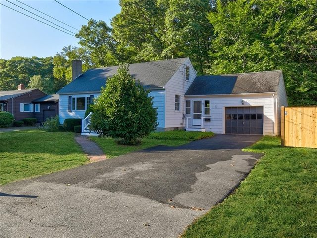 34 Brimbal Avenue Beverly MA 01915
